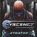 Stratos Cybernet Official Roleplaying Soundtrack