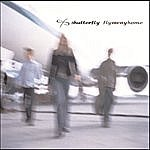 ShutterFly Fly Away Home