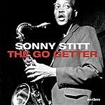 Sonny Stitt The Go Getter (Extended)