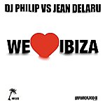DJ Philip We <3 Ibiza (Clubmix)