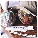 Terry Breen A Near-Life Experience