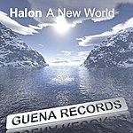 Halon A New World