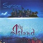 Sarsen The Island