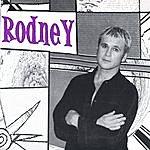 Rodney Rodney.