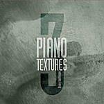 Bruno Sanfilippo Piano Textures 3