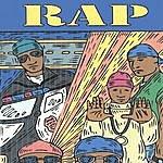 Sotam Publisher Muitiplication Rap Songs