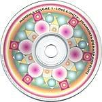 Shawndeya Mandala Volume 1: Love & Unity