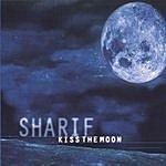 Sharif Kiss The Moon