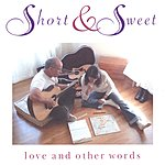 Short Love And Other Words