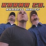 Russell Wolff Karma Co.
