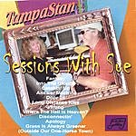 TampaStan Sessions With Sue
