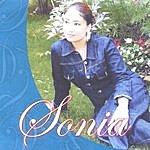 Sonia Heaven