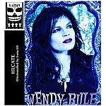 Wendy Rule Hecate (Feat. Luna 13)