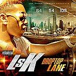 LSK Droptop Lane