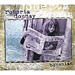 Roberta Donnay Bohemian