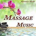 Massage Music Massage Music