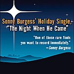 Sonny Burgess Sonny Burgess - 2006 Holiday Release