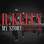 R. Kelly My Story (Edited)