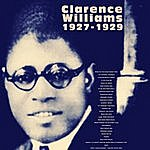 Clarence Williams Clarence Williams: 1927-1929