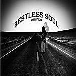 Restless Soul Oblivion