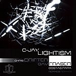 C-Jay Lightism