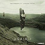 The Upbeats Again I (Feat. Armanni Reign)