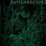 Witchdoctor Rootman
