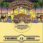 Tyrone Paradise (Feat. Rich Tycoon & Lou Stylez)