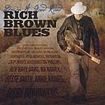 Rich Brown Down A Good Road