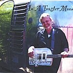 Ric Seaberg In A Toaster Moon/Single