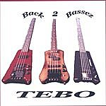 Tebo Back 2 Bassez