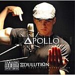 Apollo Edulution: The Education Revolution Album