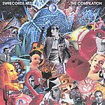SWRecords.net The Compilation