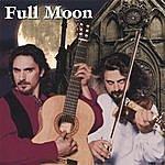 Robert Sequoia Full Moon