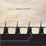 SpencerAcuff Chasing Windmills