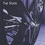 The State The State