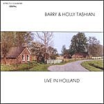 Barry Live In Holland