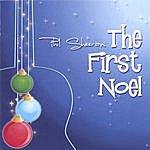 Phil Sheeran The First Noel