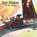 Sam Shaber In The Bunker