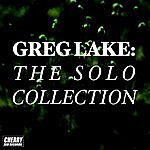 Greg Lake Greg Lake: The Solo Collection