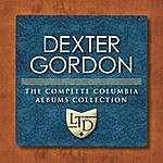 Dexter Gordon The Complete Columbia Albums Collection