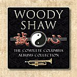 Woody Shaw The Complete Columbia Albums Collection
