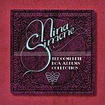 Nina Simone Complete Rca Albums Collection