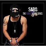 Sabo The Purple Heart Series