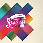Spanish For 100 Six Song Ep