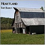 Tom Rasely Heartland