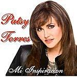 Patsy Torres Mi Inspiracion
