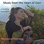 Rebecca Ramsey Music From The Heart Of Zion