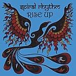 Spiral Rhythm Rise Up