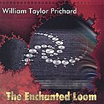 William Taylor Prichard The Enchanted Loom